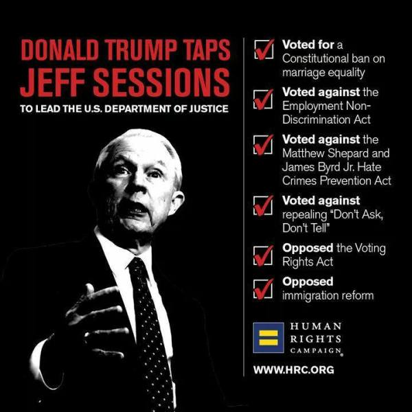 jeff-sessions-record