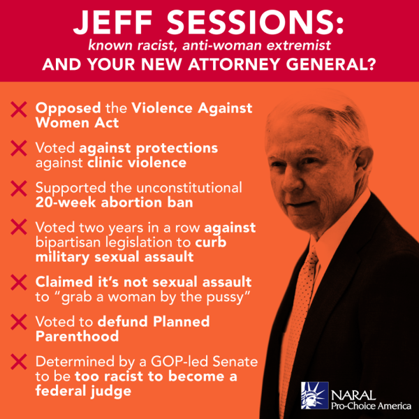 jeff-sessions-record1