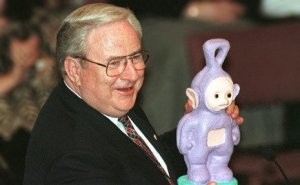 jerry-falwell-teletubbies