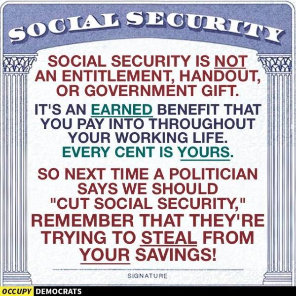 social-security-is-not-a-handout