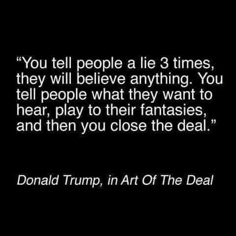 trump-art-of-the-deal