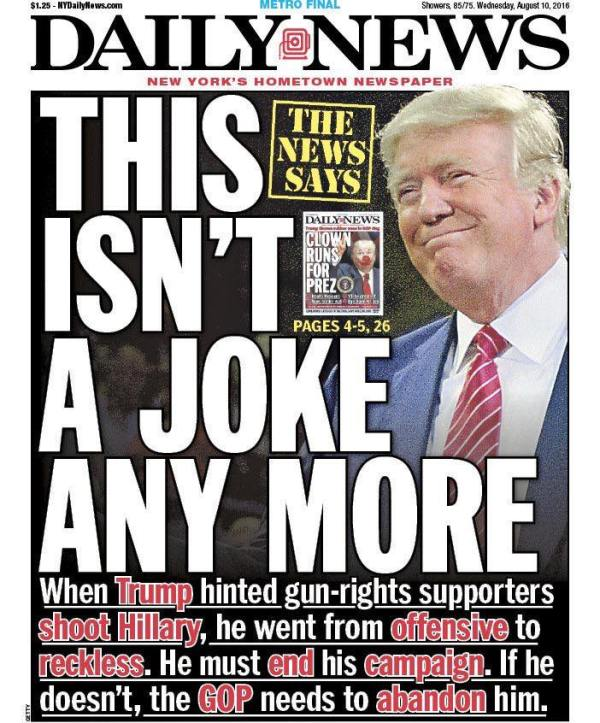 trump-joke-daily-news