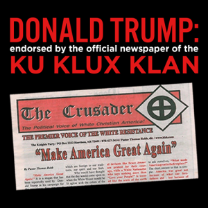 trump-kkk-crusader