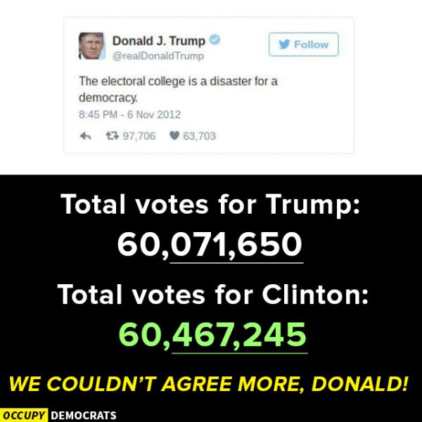 trump-popular-vote