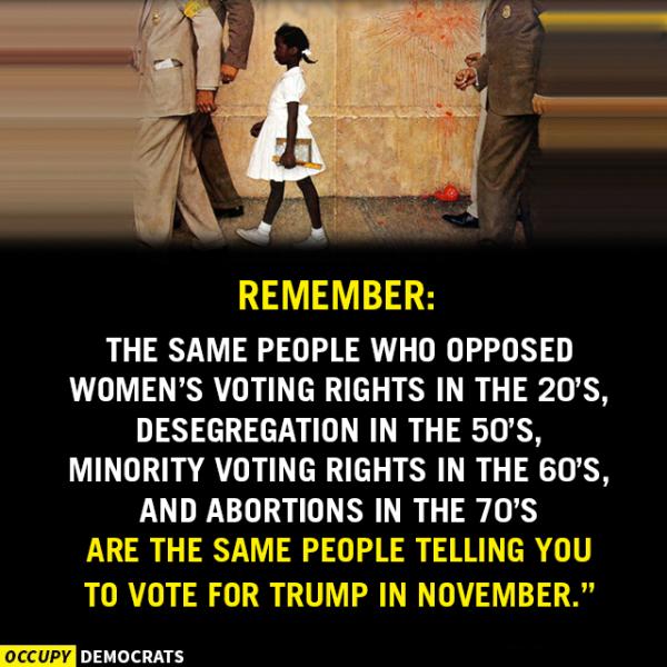 trump-remember