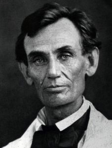 young-abe