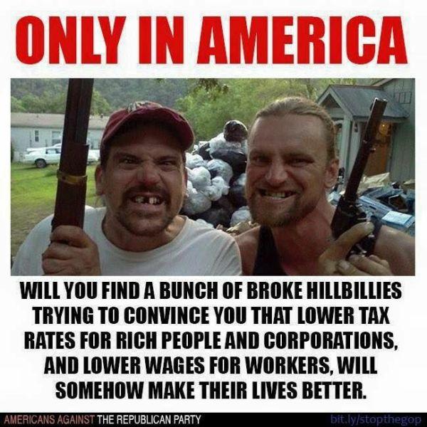 broke-hillbillies