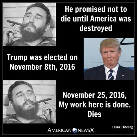 castro-trump-destroyed