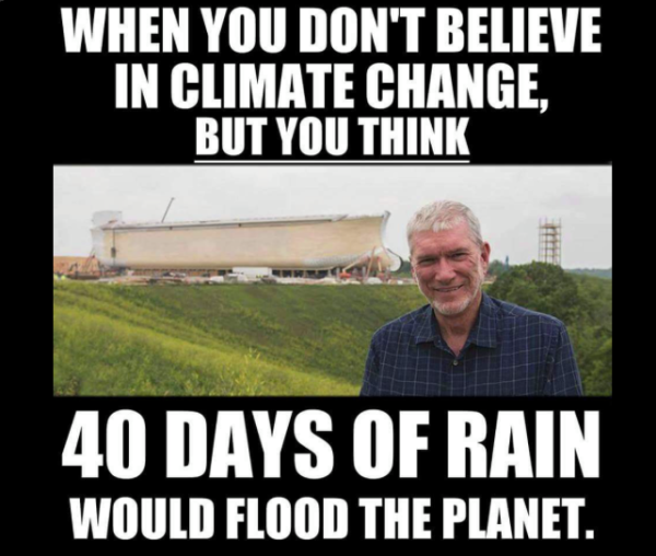 ham-climate-change-creationism