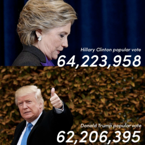 hillary-vote-totals-trump