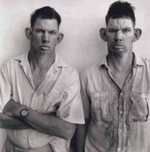 inbred-hillbillies