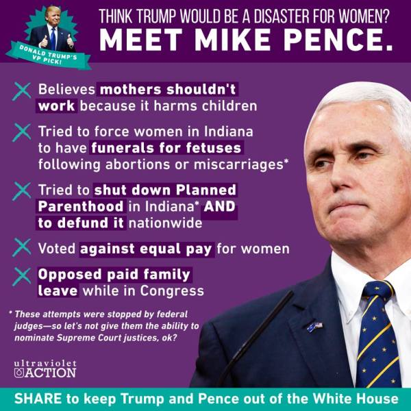 meet-mike-pence
