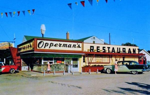 oppermans-resturant