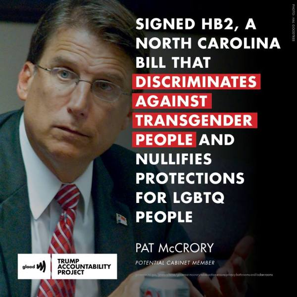 pat-mccrory-nullification