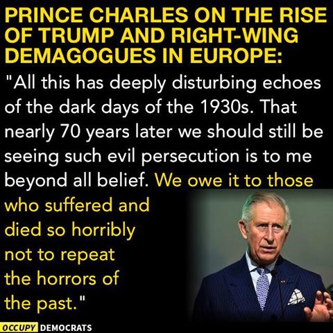 prince-charles-right-wing