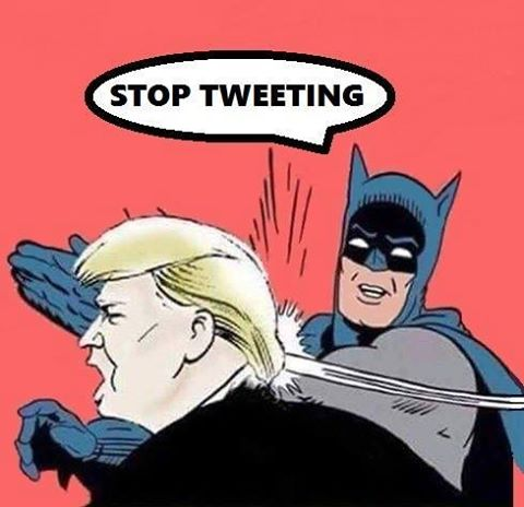 trump-batman-stop-tweeting