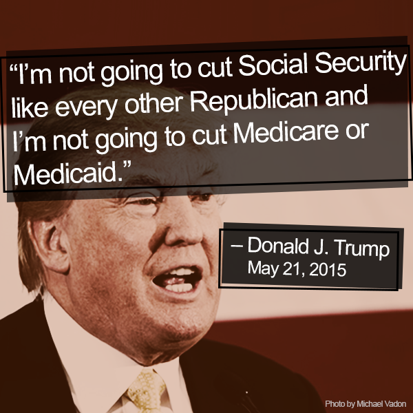trump-medicare-social-security