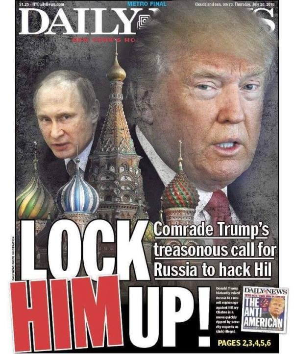 trump-putin-lock-him-up