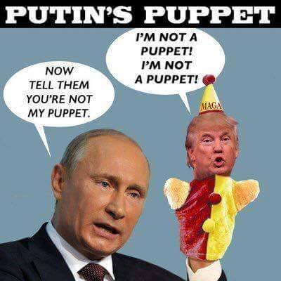 trump-putin-puppet