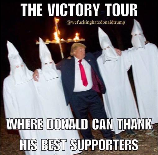 trump-victory-tour
