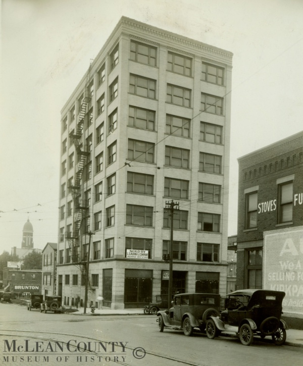 55-mcknight-building-1929