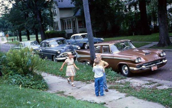 all-american-kids-and-cars