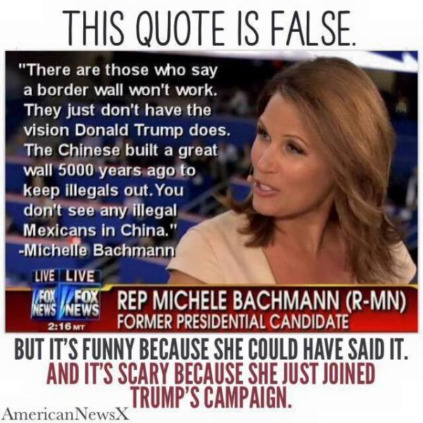 bachmann-false