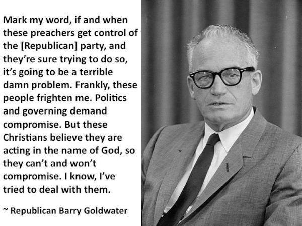 barry-goldwater-religious-right