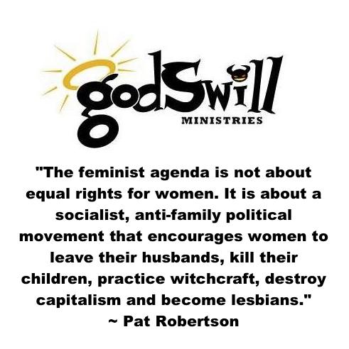 godswill-pat-robertson