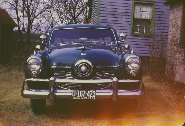 nice-retro-car3