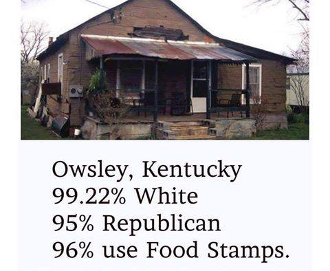 owsley-kentucky