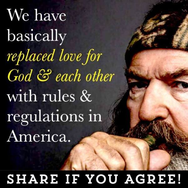 phil-rules-and-regulations-robertson
