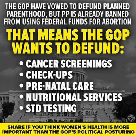 planned-defund-parenthood