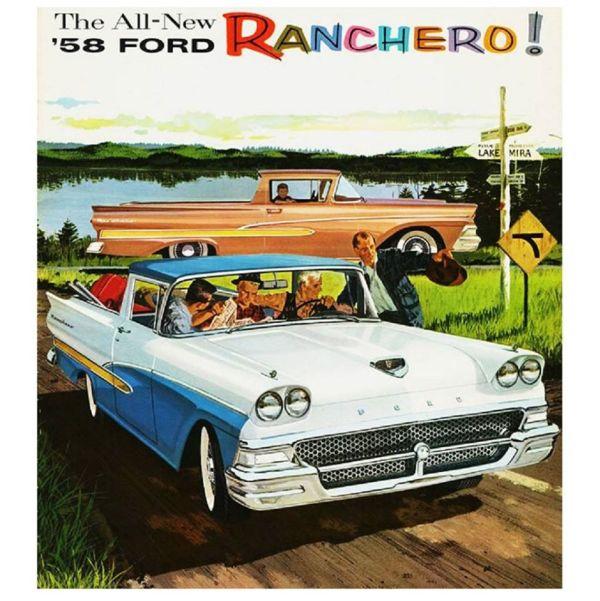retro-1958-ranchero