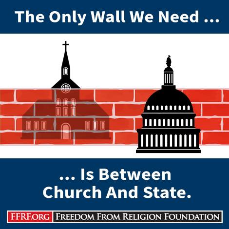 the-wall-we-need-church-state