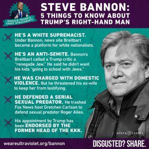 trump-disgustsed-steve-bannon