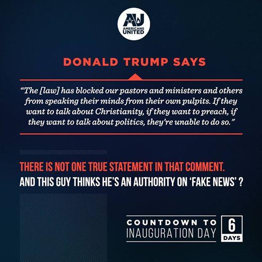 trump-pastors-lies