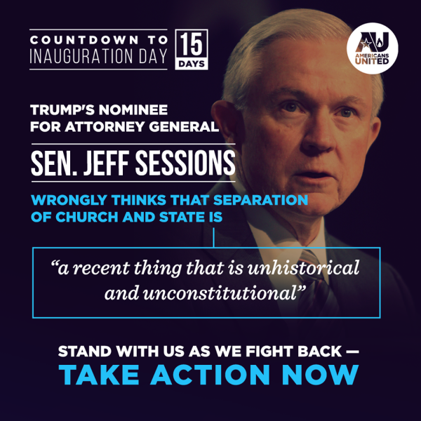 trump-sessions-church-state