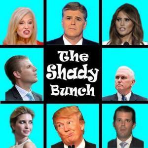 trump-theshady-bunch