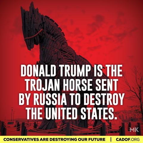trump-trojan-horse
