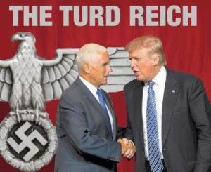 trump-turd-reich