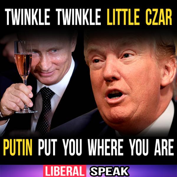 twinkle-putin-trump
