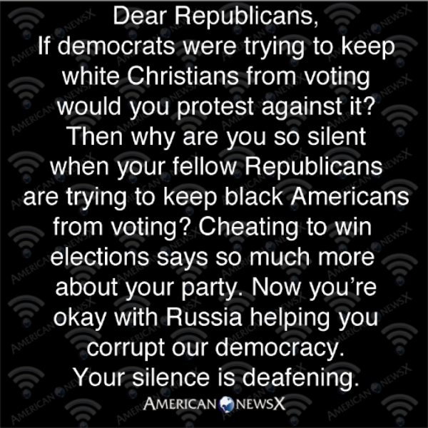 white-christian-voting