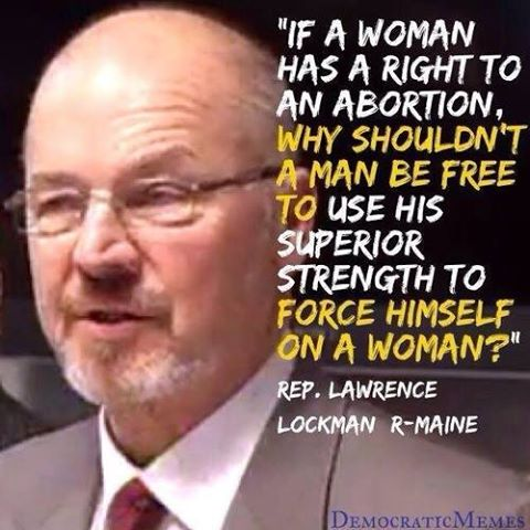abortion-maine-lockman