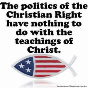 christian-politics-right1