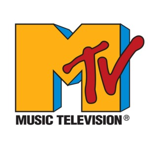 mtv-casting-call