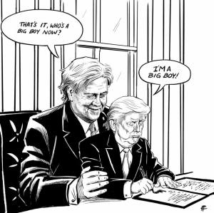 trump-big-boy-bannon1