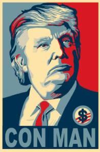 trump-con-man