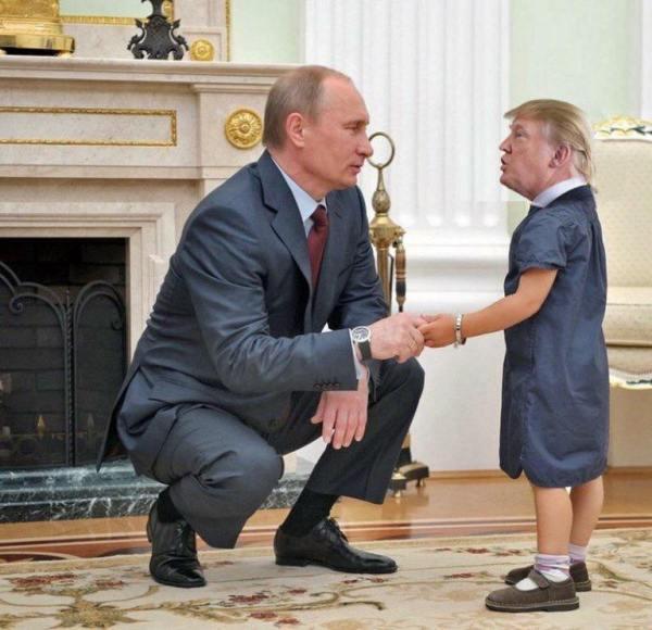 trump-putin-little-donald
