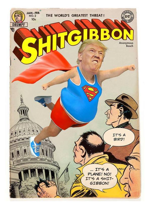 trump-shitgibbon-comics